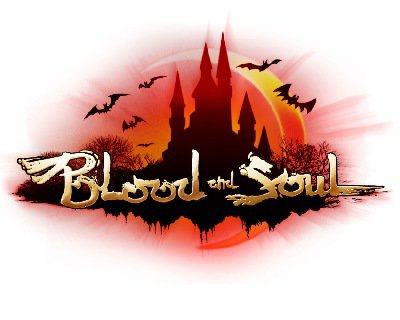 Blood and Soul читы