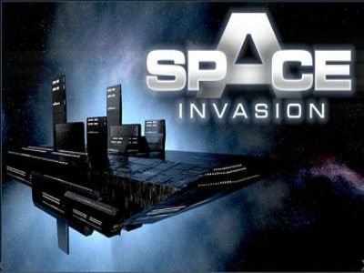 Бот для игры SpaceInvasion