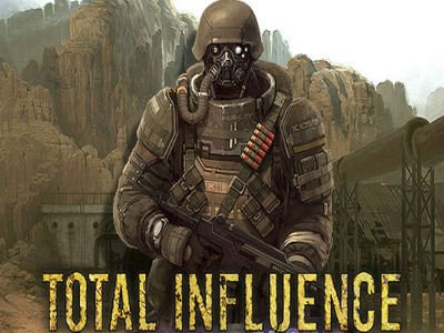 Бот для Total Influence